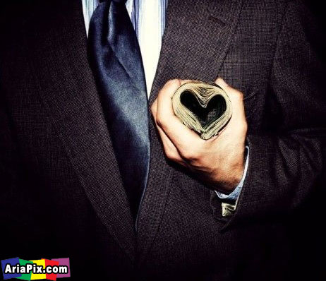عکس های لاو و عشقولانه - pix2p.hee.ir