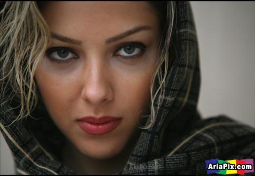 عکس های لیلا اوتادی | pix2p.hee.ir